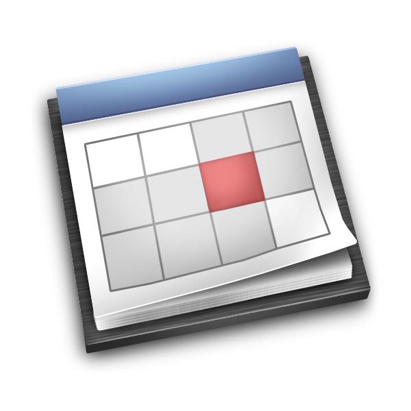 iconfinal How to Design a Beautiful Google Calendar Icon