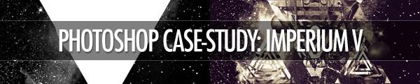 impthumb300 Photoshop Case study: Imperium V