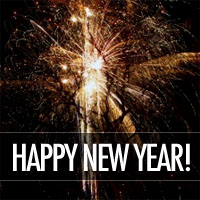 Happy New Years – Most Popular Posts of 2009
