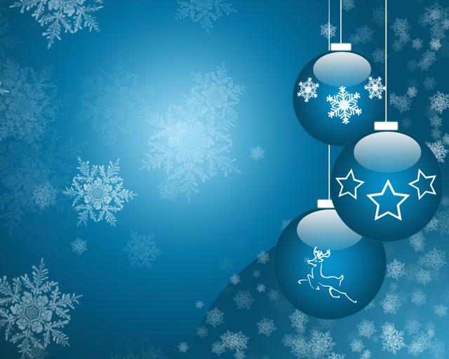 xms14 20 Fantastically Festive Christmas Photoshop Tutorials