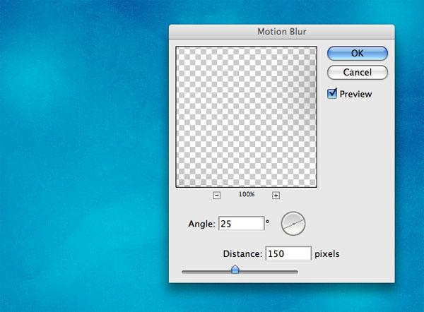 bluep10a Design a Sleek Textured Blue Portfolio