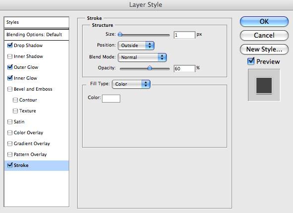 bluep5d Design a Sleek Textured Blue Portfolio