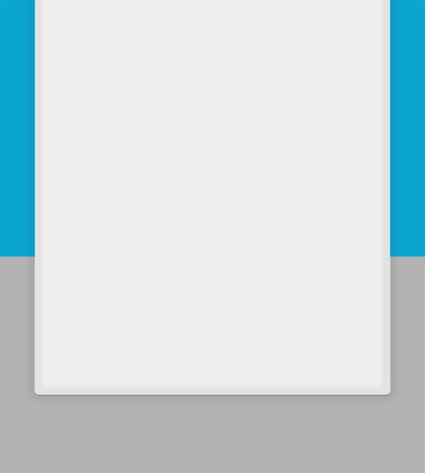 bluep5e Design a Sleek Textured Blue Portfolio