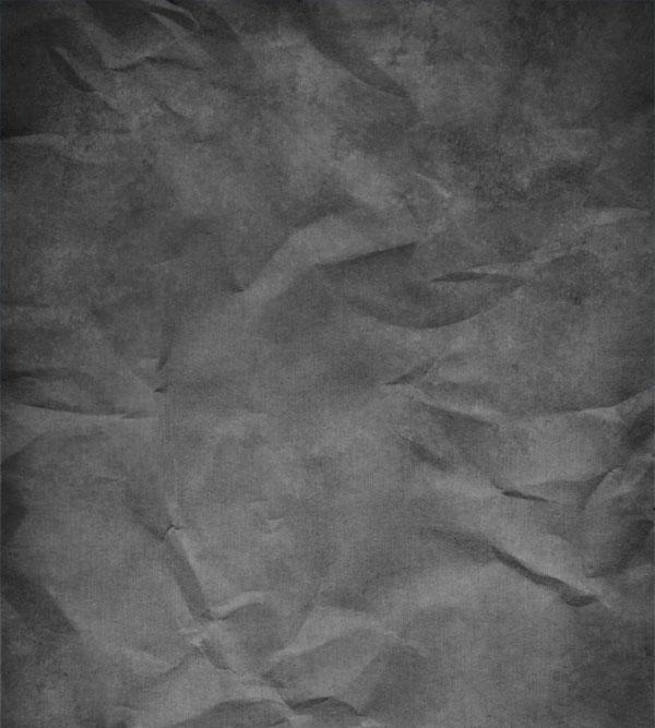 bluep9a Design a Sleek Textured Blue Portfolio