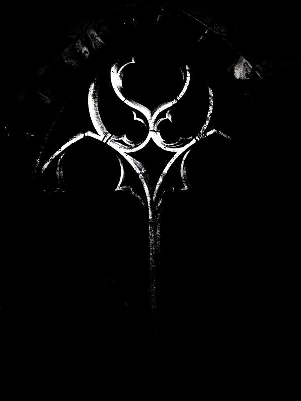 gothic3 Design a Creepy Gothic Poster