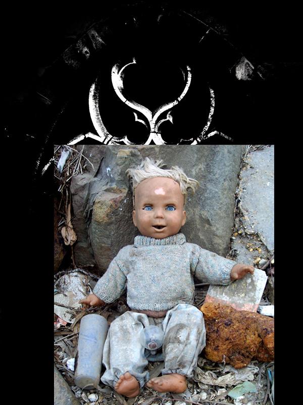 gothic4a Design a Creepy Gothic Poster