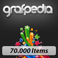Grafpedia Giveaway Winners