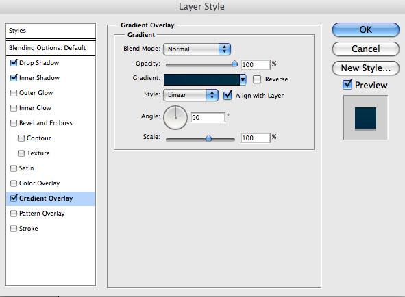 sleek13c Design a Sleek Bokeh Styled Portfolio