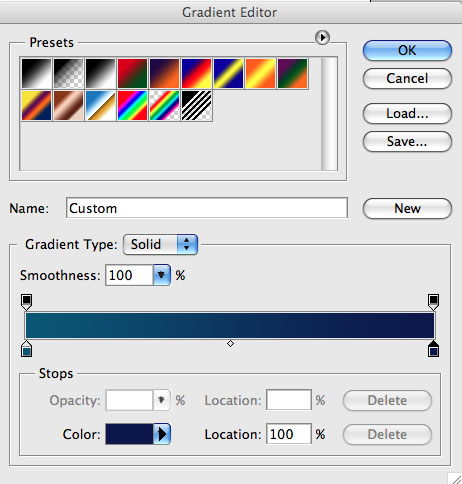 sleek3a Design a Sleek Bokeh Styled Portfolio