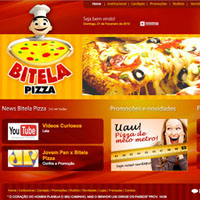 40 Bright and Colorful Website Designs