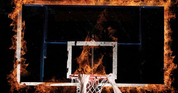 fire10 Fire in Digital Art: Inspiration & Tutorials