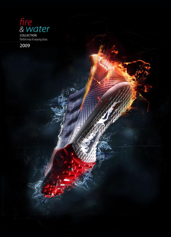 fire2 Fire in Digital Art: Inspiration & Tutorials