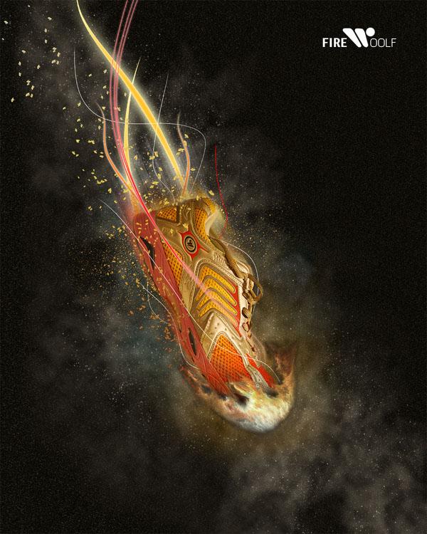 fire20 Fire in Digital Art: Inspiration & Tutorials