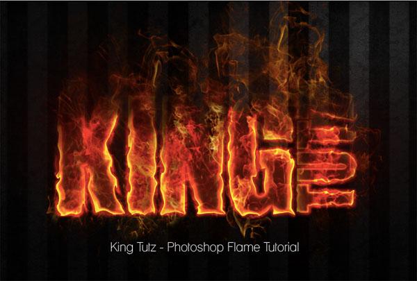 fire21 Fire in Digital Art: Inspiration & Tutorials