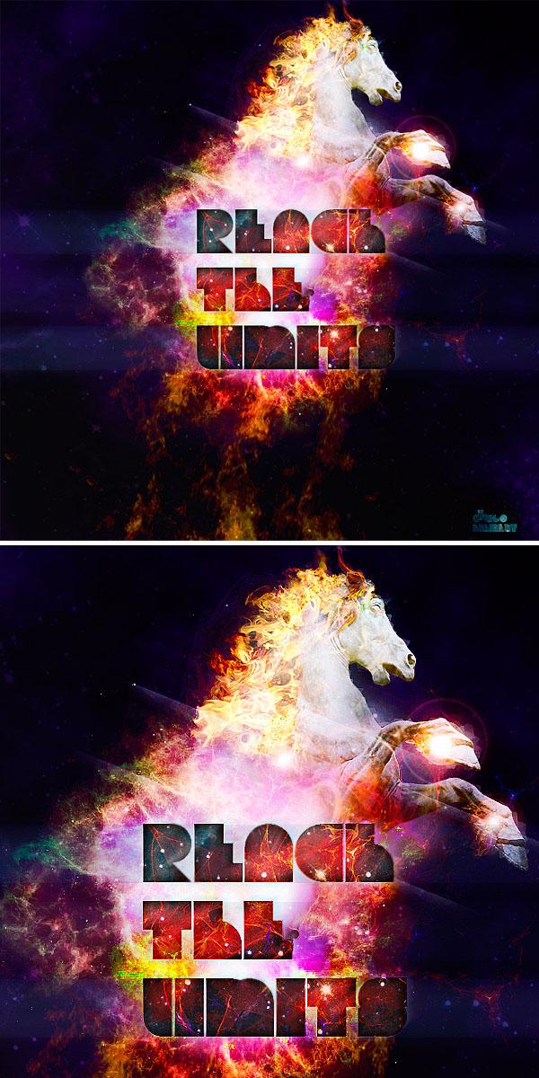 fire3 Fire in Digital Art: Inspiration & Tutorials