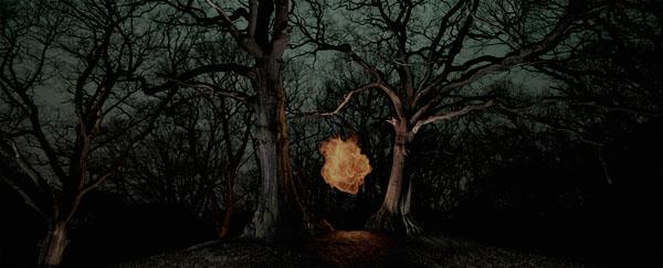 fire7 Fire in Digital Art: Inspiration & Tutorials