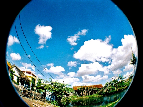 50 fantastic examples of fish eye photography psdfan for Examples of fish