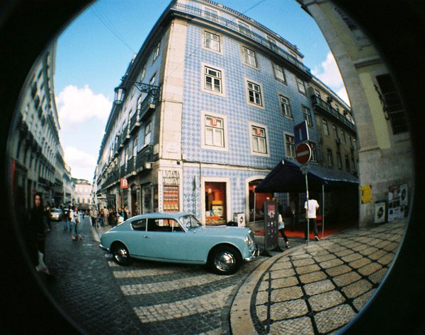 50 fantastic examples of fish eye photography psdfan for Fish eye effect