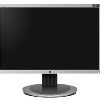 A Guide for Picking a LCD Monitor for Graphic Design