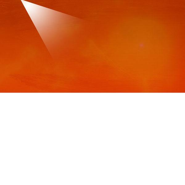 redport5a Design a Bold and Vibrant Portfolio