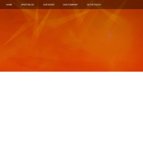 redport8 Design a Bold and Vibrant Portfolio