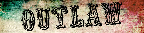 Outlaw Free Font
