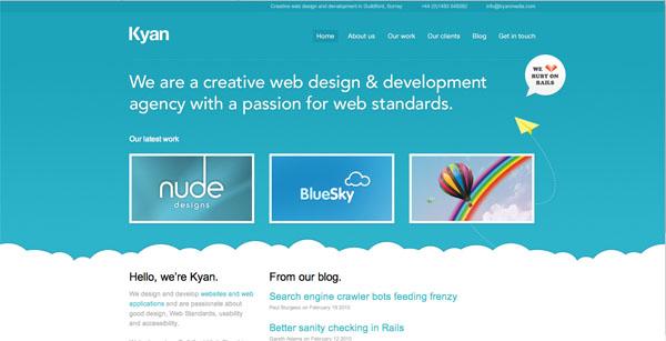 badgooddesign15 Bad Design Vs Good Design: What You Should Be Doing (Part 1)