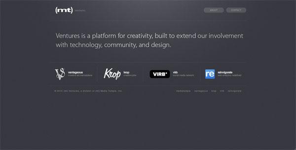 badgooddesign16 Bad Design Vs Good Design: What You Should Be Doing (Part 1)