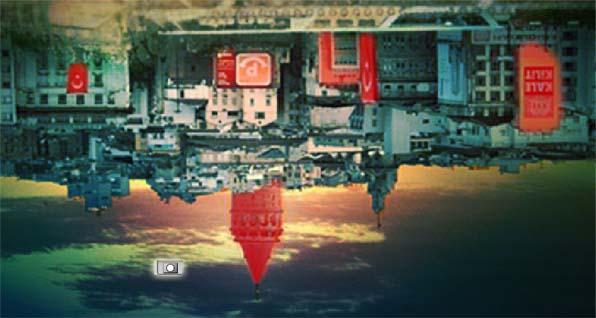 underworld18a Photo Manipulate a Stunning Underworld Scene
