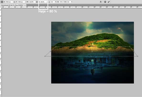 underworld19c Photo Manipulate a Stunning Underworld Scene