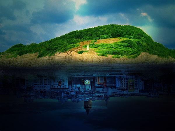underworldfinal Photo Manipulate a Stunning Underworld Scene