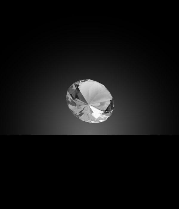 diamondad3a Design a Sleek Diamond Poster Advert