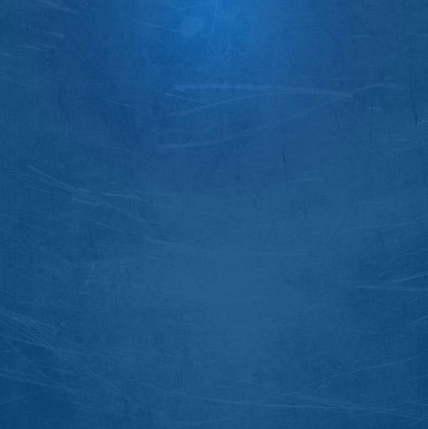 bluedes4 Design a Sleek Textured Portfolio Design