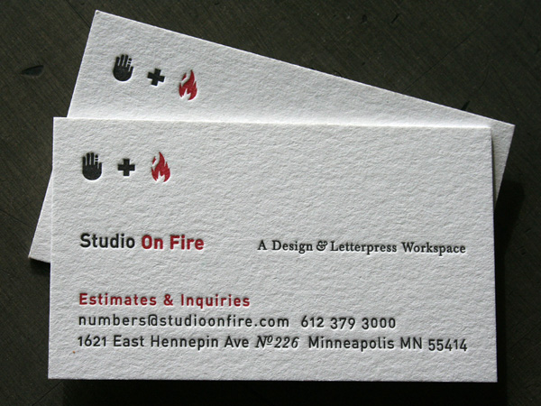 40 stunningly professional business cards psdfan architekturos parkas colourmoves