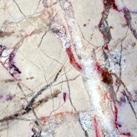 Texture Thursday: Trace