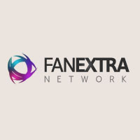 FanExtra Network!