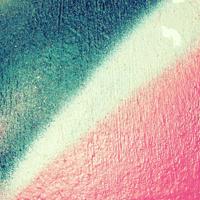 Texture Thursday: Fogy