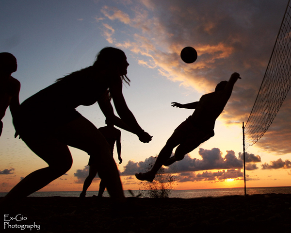 30 exciting examples of sports photography psdfan