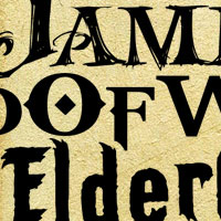 Fancy Fonts for Your Historical Designs