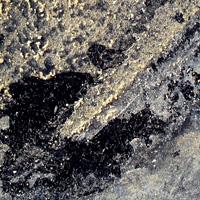 Texture Thursday: Sand & Glue