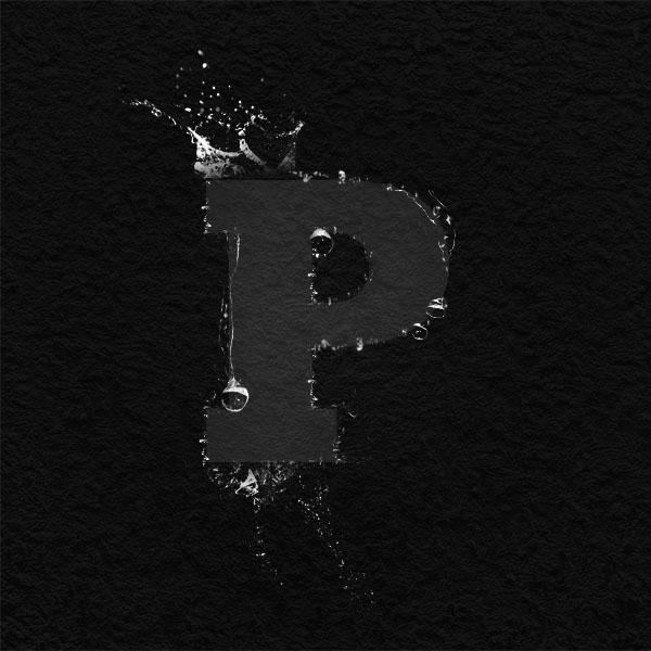 16 Letter P Is B...Q Letter Wallpaper