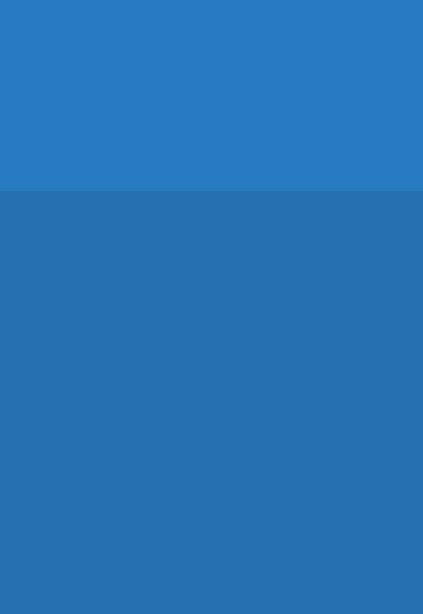 blueblog1 How to Design a Modern Blog Layout