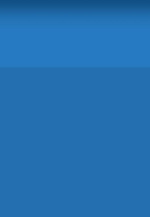 blueblog2 How to Design a Modern Blog Layout