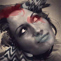 Create a Cool Abstract Photo-Manipulation