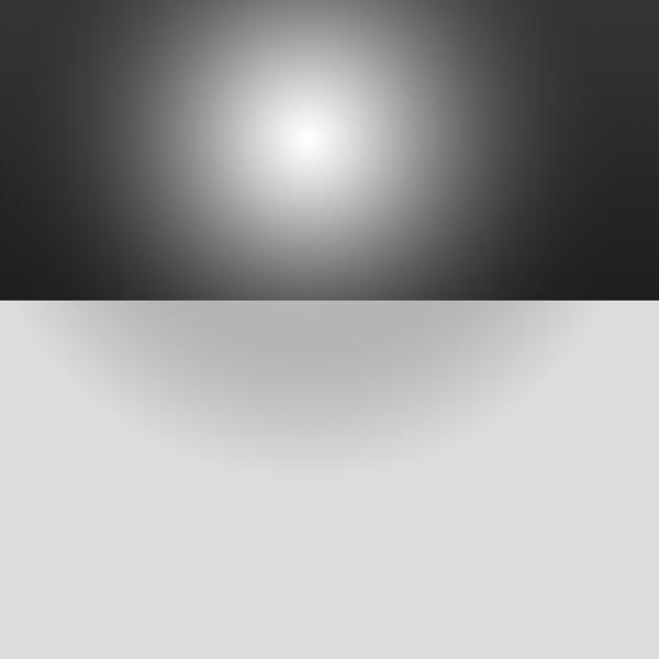 darkdesign3a Design a Dark, Professional Website Layout
