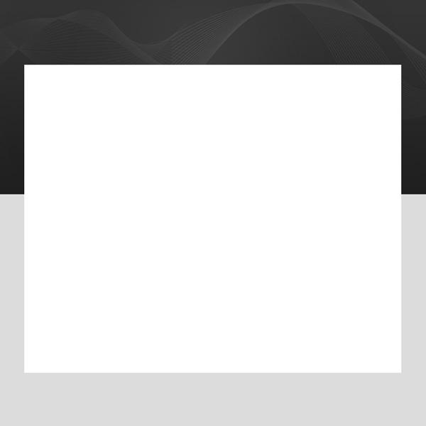 darkdesign6 Design a Dark, Professional Website Layout