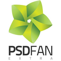 PSDFAN New Brand Coming Soon