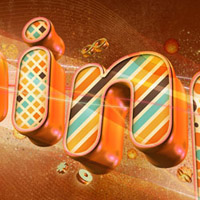 Members Area Tutorial: Create an Amazing 3d Text Effect