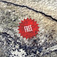 Texture Thursday: Cracks 2