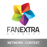FanExtra Membership Giveaway (1 Years Subscription)